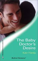 The Baby Doctor's Desire