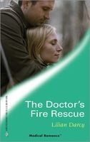The Doctor's Fire Rescue