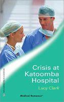 Crisis at Katoomba Hospital