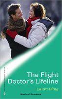 The Flight Doctor's Lifeline