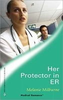 Her Protector in ER