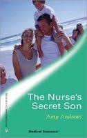 The Nurse's Secret Son