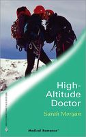 High-Altitude Doctor