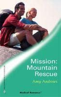 Mission: Mountain Rescue