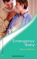 Emergency Baby