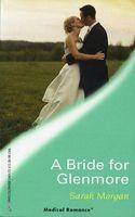 A Bride for Glenmore