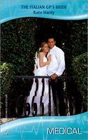 The Italian GP's Bride