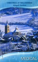 Christmas at Willowmere