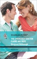 The Emergency Doctor Claims His Bride