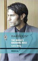 The Nurse's Brooding Boss