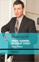 Prince Charming of Harley Street