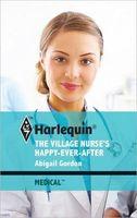 Village Nurse's Happy-Ever-After