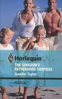 Surgeon's Fatherhood Surprise