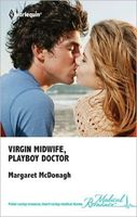 Virgin Midwife, Playboy Doctor