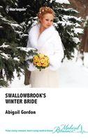 Swallowbrook's Winter Bride