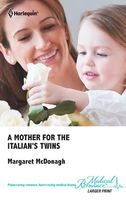 A Mother for the Italian's Twins
