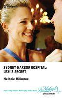 Lexi's Secret