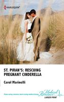 Rescuing Pregnant Cinderella