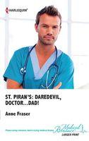 Daredevil, Doctor...Dad!