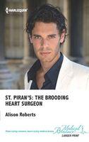 The Brooding Heart Surgeon
