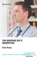 The Brooding Doc's Redemption