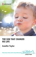 The Son that Changed his Life
