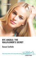 The Wallflower's Secret