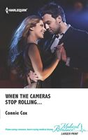 When the Cameras Stop Rolling...