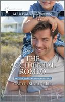 The Accidental Romeo