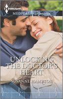 Unlocking the Doctor's Heart