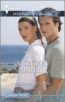 A Secret Shared...