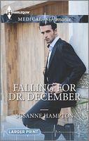 Falling for Dr. December
