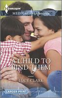 A Child to Bind Them