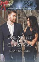 One Night Before Christmas