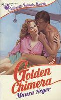 Golden Chimera