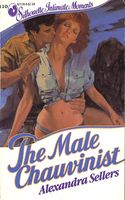 The Male Chauvinist