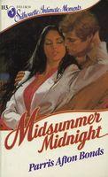 Midsummer Midnight