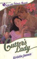 Cutter's Lady