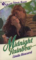 Midnight Rainbow by Linda Howard