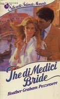 The di Medici Bride
