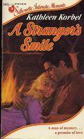 A Stranger's Smile