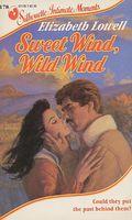 Sweet Wind, Wild Wind