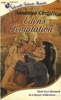 Eden's Temptation