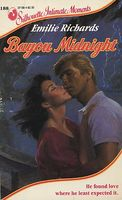 Bayou Midnight