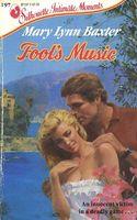 Fool's Music