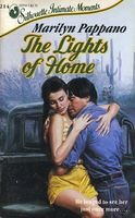 The Lights of Home