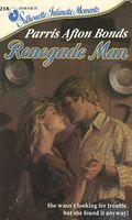 Renegade Man