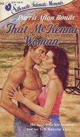 That McKenna Woman