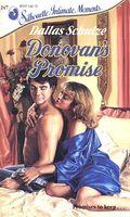 Donovan's Promise