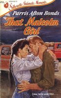 That Malcolm Girl
